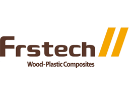 Frstech WPC