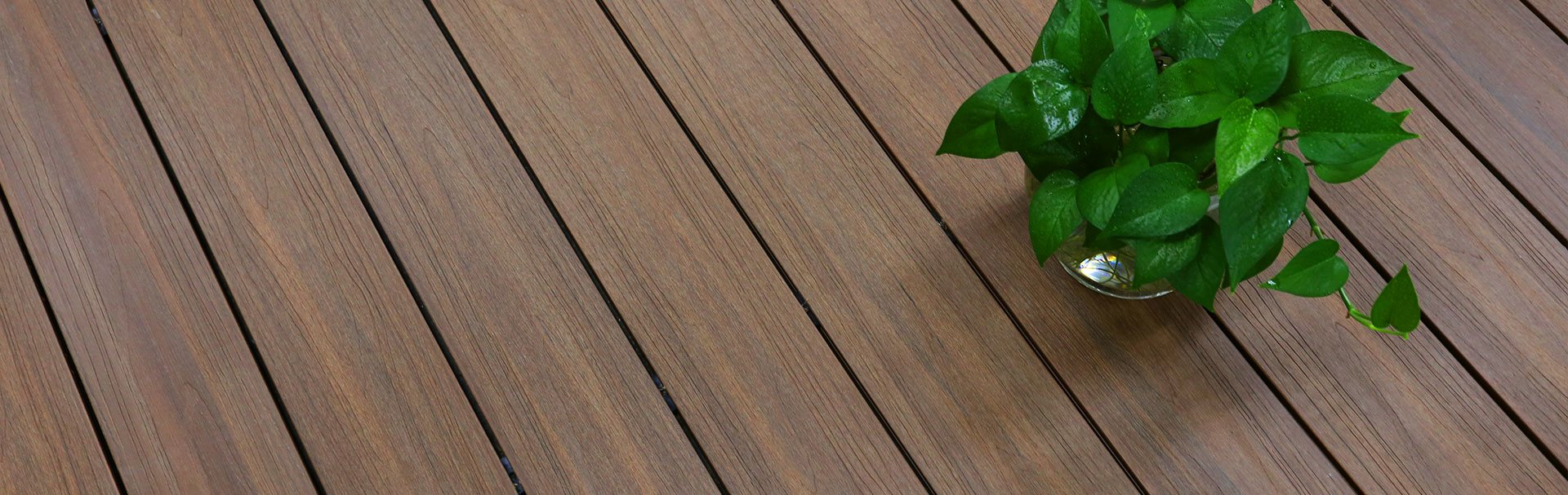 Deck Safety: It's More Than the Surface