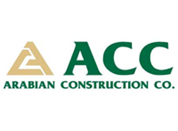 Arabian Construction Co
