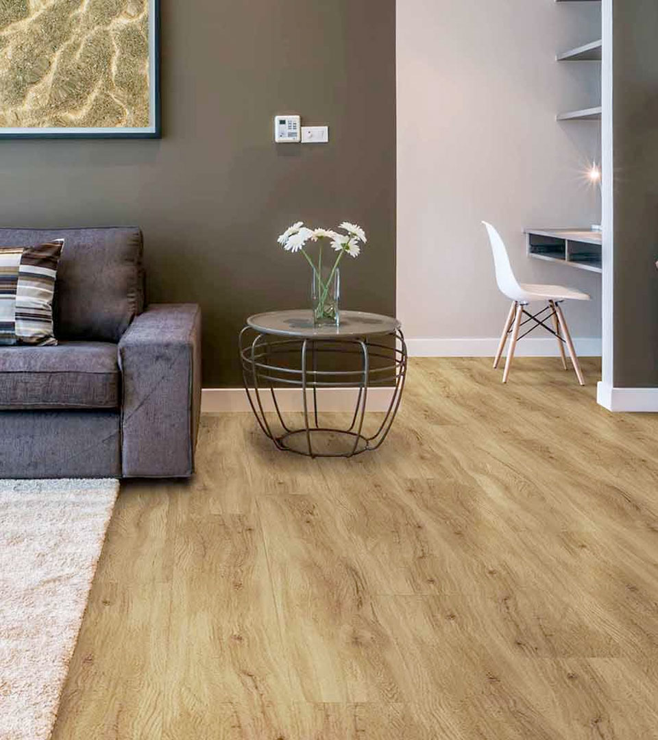 https://woodandmore-eg.com/storage/Wood Flooring